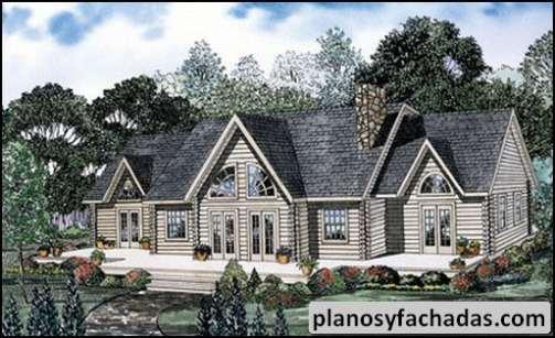 fachadas-de-casas-151754-CR-N.jpg