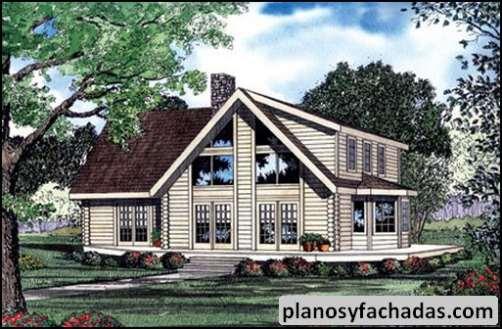 fachadas-de-casas-151755-CR-N.jpg