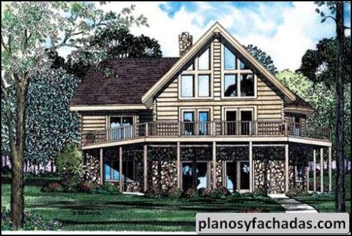 fachadas-de-casas-151756-CR-N.jpg