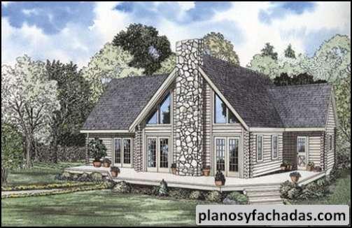 fachadas-de-casas-151757-CR-N.jpg