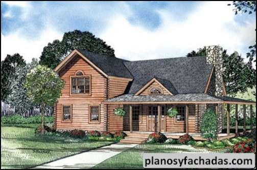 fachadas-de-casas-151760-CR-N.jpg