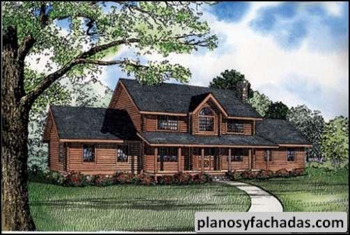 fachadas-de-casas-151763-CR-N.jpg