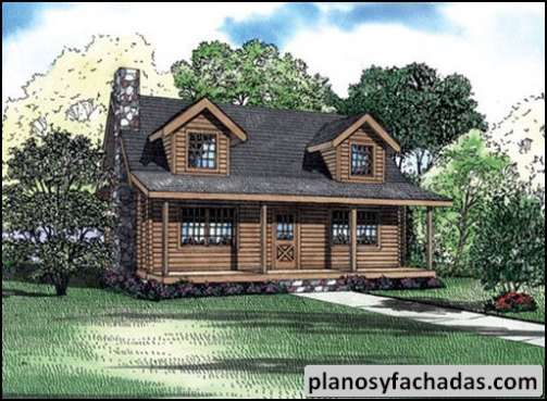 fachadas-de-casas-151764-CR-N.jpg