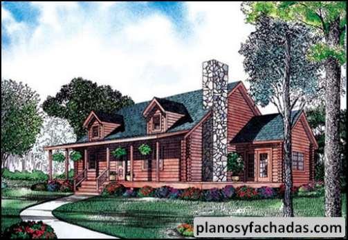 fachadas-de-casas-151767-CR-N.jpg