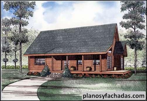 fachadas-de-casas-151770-CR-N.jpg