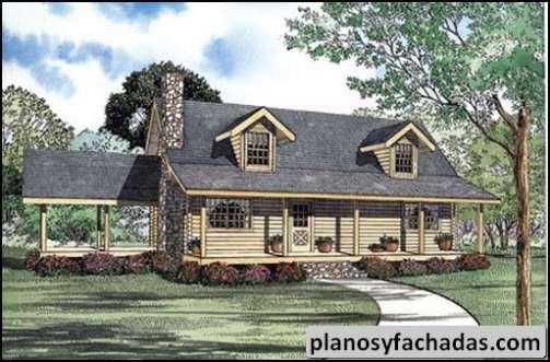 fachadas-de-casas-151772-CR-N.jpg