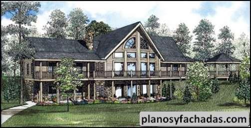 fachadas-de-casas-151775-CR-N.jpg