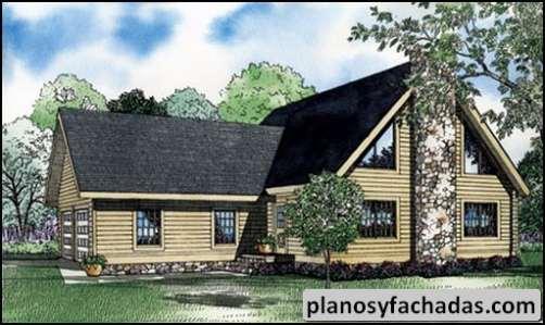 fachadas-de-casas-151776-CR-N.jpg