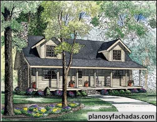 fachadas-de-casas-151778-CR-N.jpg