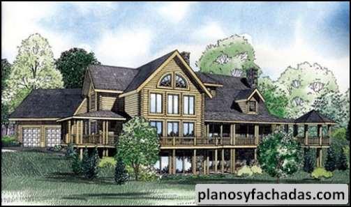 fachadas-de-casas-151780-CR-N.jpg