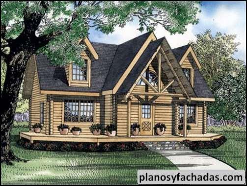 fachadas-de-casas-151782-CR-N.jpg