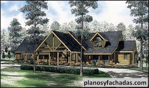fachadas-de-casas-151785-CR-N.jpg