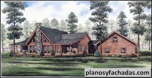 fachadas-de-casas-151791-CR-N.jpg