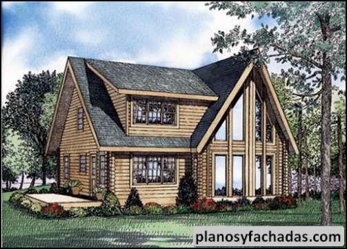 fachadas-de-casas-151794-CR-N.jpg