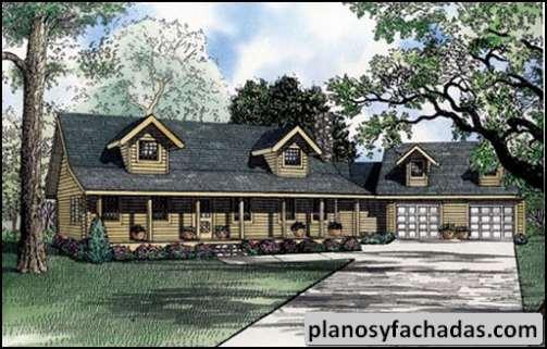 fachadas-de-casas-151795-CR-N.jpg