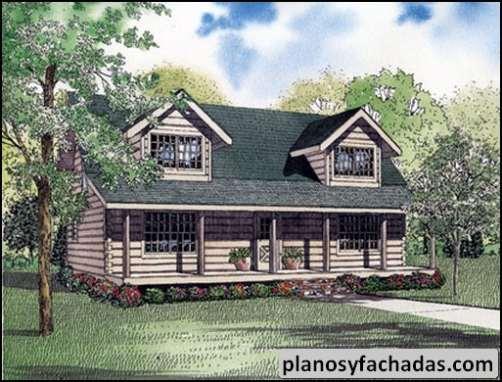 fachadas-de-casas-151796-CR-N.jpg