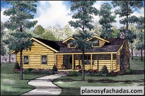 fachadas-de-casas-151797-CR-N.jpg