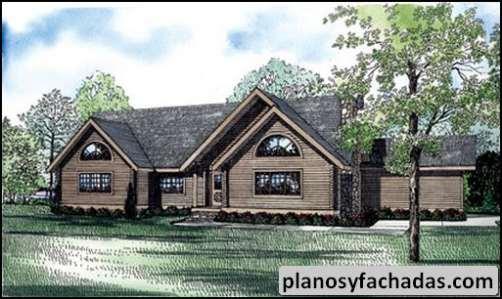 fachadas-de-casas-151799-CR-N.jpg
