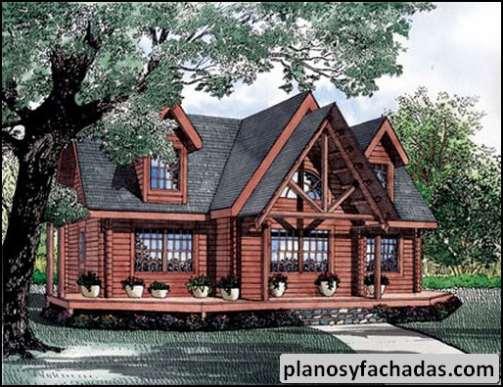 fachadas-de-casas-151801-CR-N.jpg