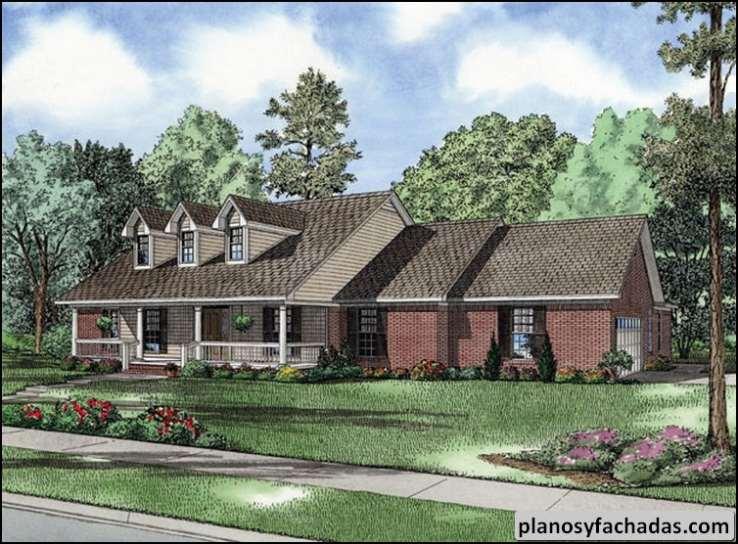 fachadas-de-casas-151804-CR-E.jpg