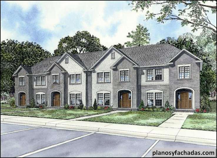 fachadas-de-casas-151808-CR-E.jpg