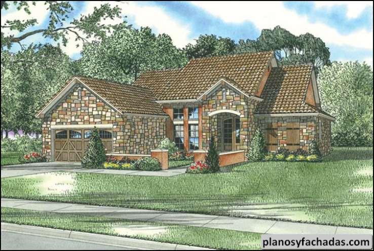 fachadas-de-casas-151841-CR.jpg