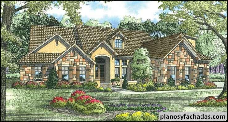 fachadas-de-casas-151845-CR.jpg