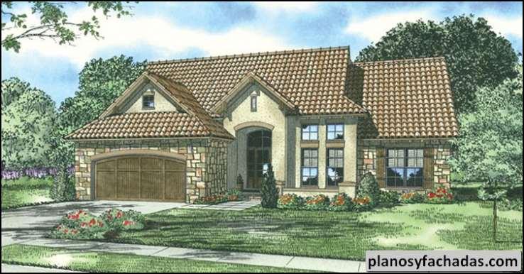 fachadas-de-casas-151849-CR.jpg