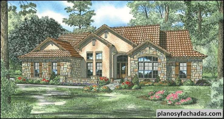 fachadas-de-casas-151850-CR.jpg