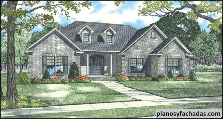 fachadas-de-casas-151851-CR.jpg