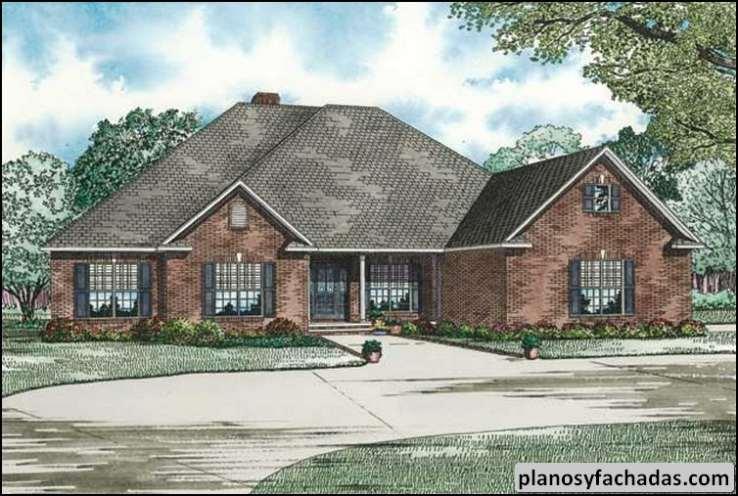 fachadas-de-casas-151870-CR.jpg