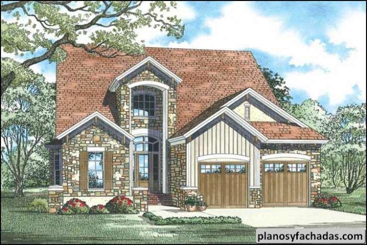 fachadas-de-casas-151874-CR.jpg