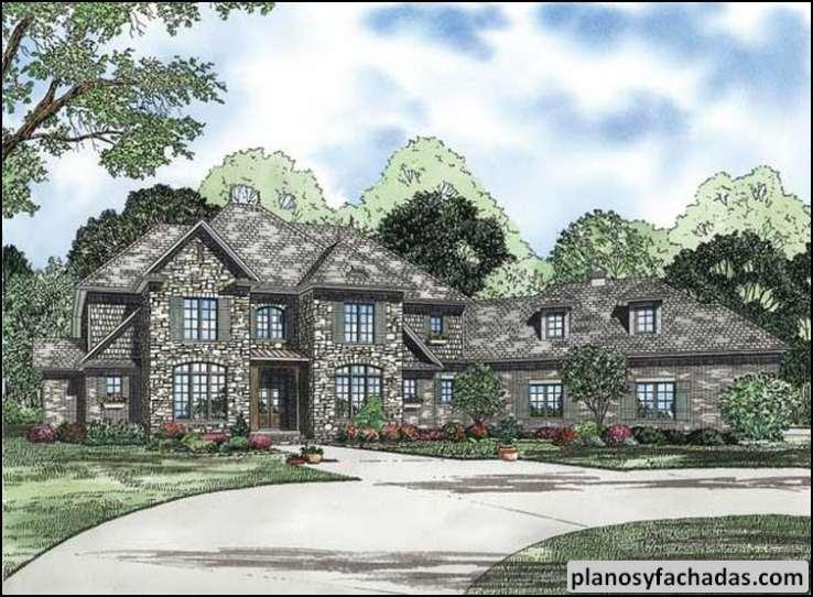 fachadas-de-casas-151961-CR.jpg