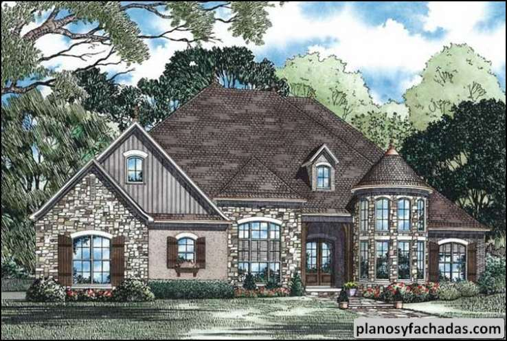 fachadas-de-casas-152003-CR.jpg