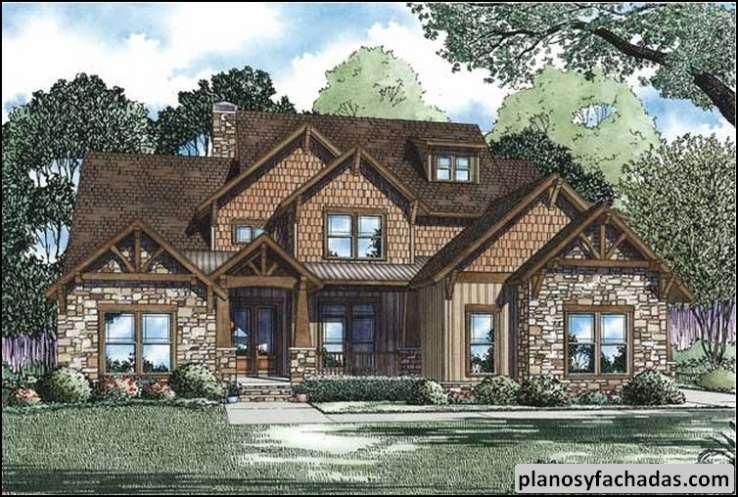 fachadas-de-casas-152005-CR.jpg