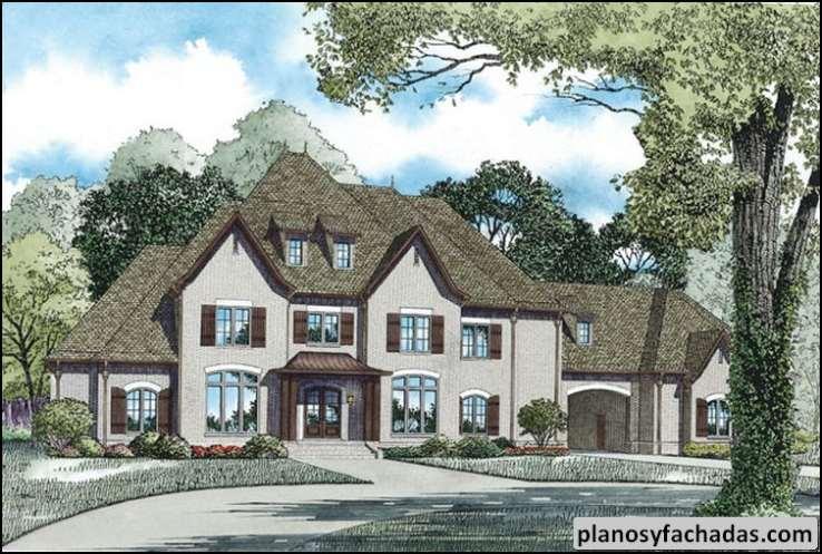 fachadas-de-casas-152022-CR.jpg