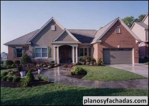 fachadas-de-casas-161002-PH-N.jpg