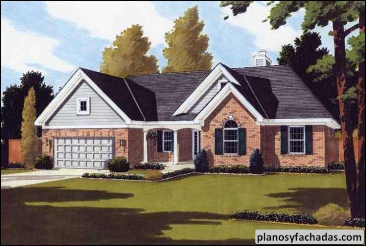 fachadas-de-casas-161003-CR.jpg
