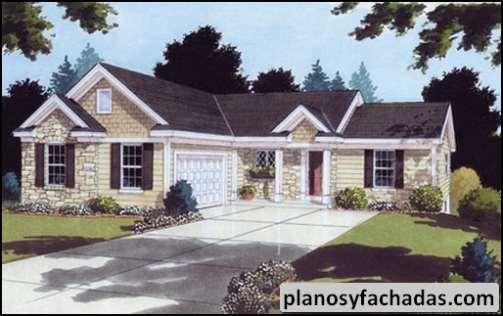 fachadas-de-casas-161004-CR-N.jpg