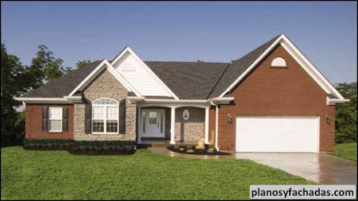 fachadas-de-casas-161005-PH.jpg