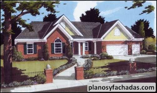 fachadas-de-casas-161006-CR-N.jpg