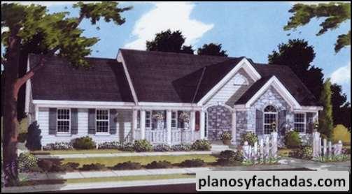 fachadas-de-casas-161007-CR-N.jpg