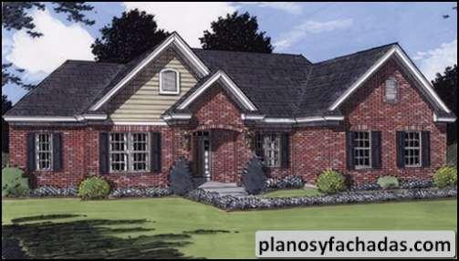 fachadas-de-casas-161008-CR-N.jpg