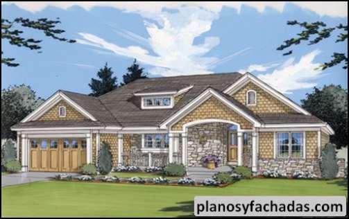 fachadas-de-casas-161009-CR-N.jpg