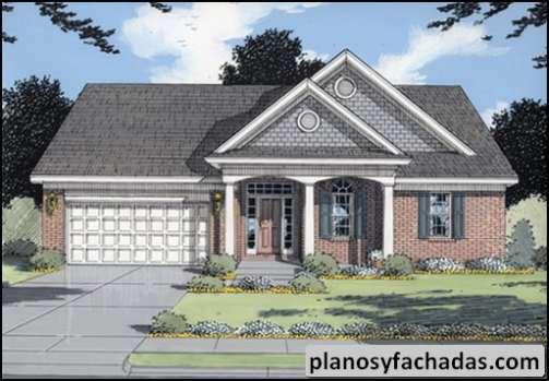 fachadas-de-casas-161010-CR-N.jpg