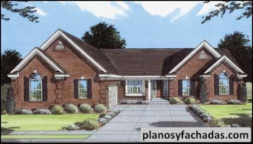 fachadas-de-casas-161011-CR-N.jpg