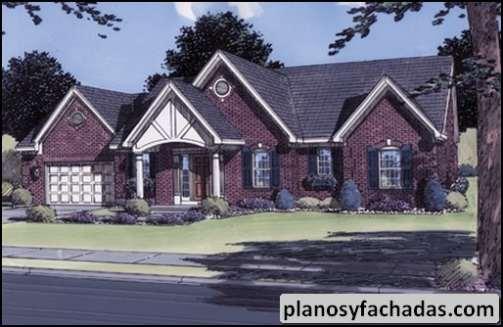 fachadas-de-casas-161012-CR-N.jpg