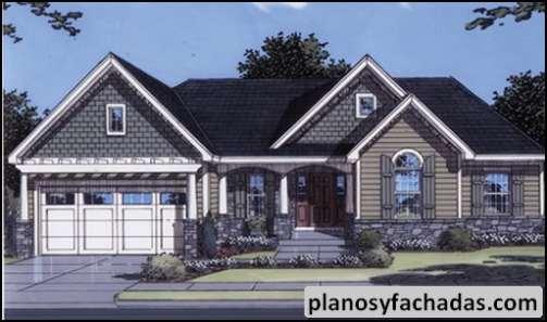 fachadas-de-casas-161013-CR-N.jpg