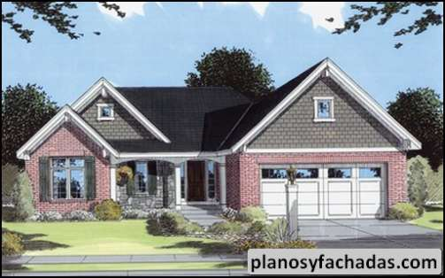 fachadas-de-casas-161014-CR-N.jpg