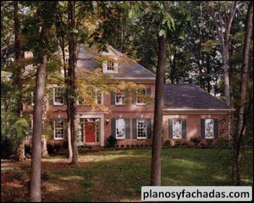 fachadas-de-casas-161017-PH-N.jpg